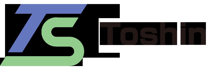 株式会社Toshin
